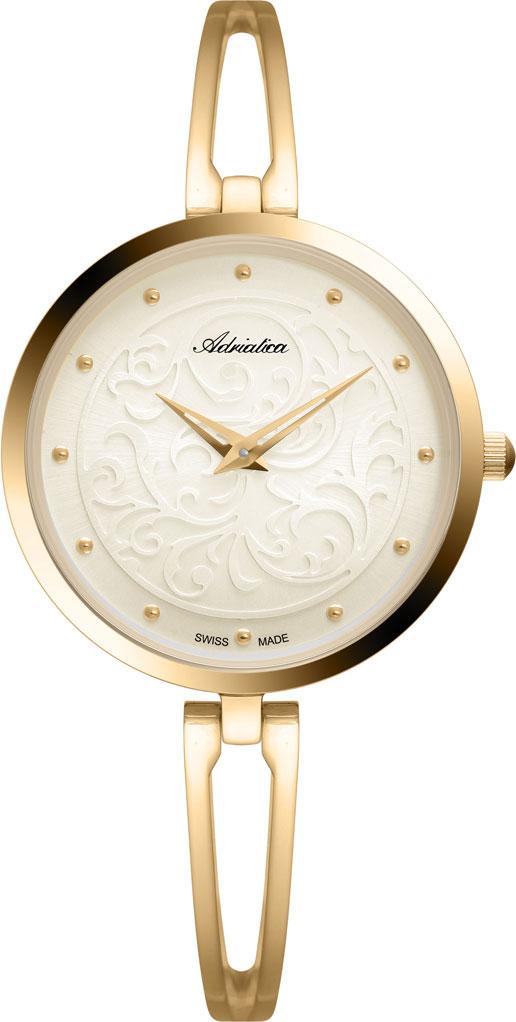 Женские часы Adriatica A3746.1141Q