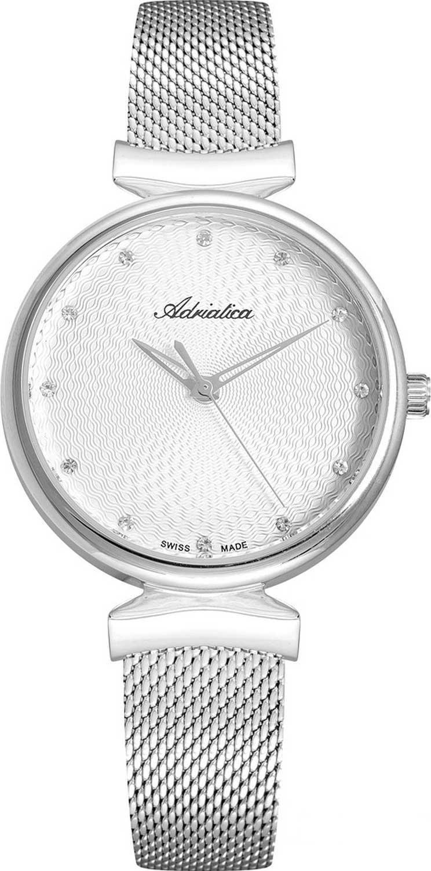 Женские часы Adriatica A3748.5143Q