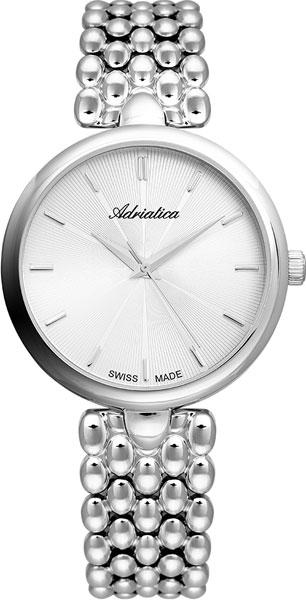 Женские часы Adriatica A3770.5113Q
