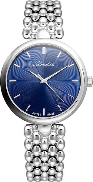 Женские часы Adriatica A3770.5115Q