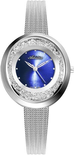 Женские часы Adriatica A3771.5145QZ