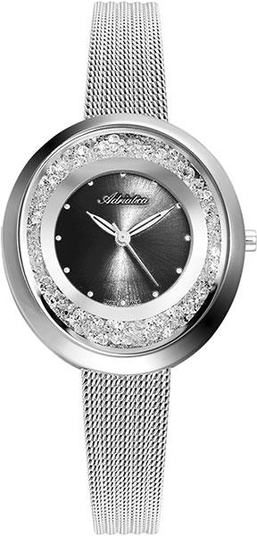 Женские часы Adriatica A3771.5146QZ