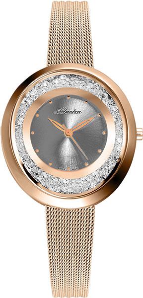 Женские часы Adriatica A3771.9147QZ