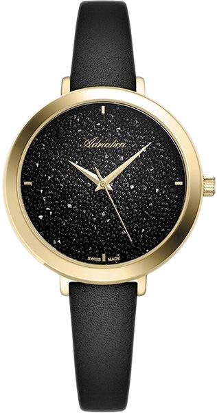 Женские часы Adriatica A3787.1214Q