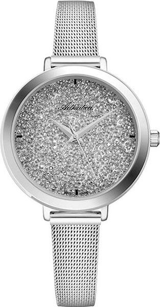 Женские часы Adriatica A3787.5113Q