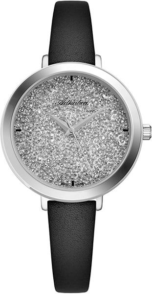 Женские часы Adriatica A3787.5213Q женские часы adriatica a3464 1113q