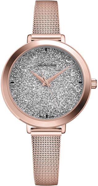 Женские часы Adriatica A3787.9113Q