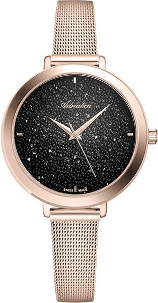 Женские часы Adriatica A3787.9114Q