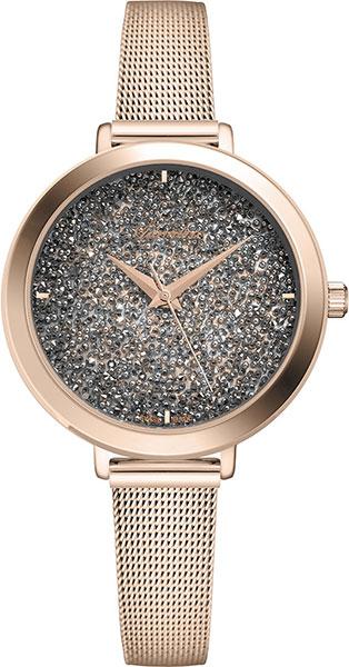 Женские часы Adriatica A3787.9116Q
