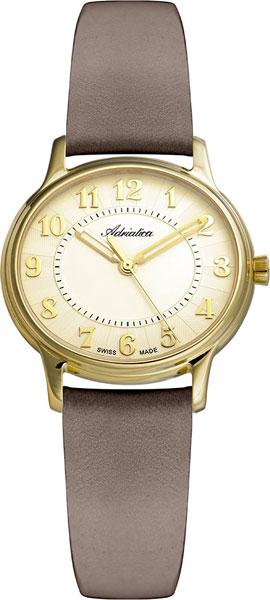 Женские часы Adriatica A3797.1221Q