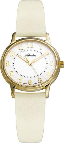 Женские часы Adriatica A3797.1223Q