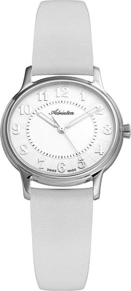 Женские часы Adriatica A3797.5223Q