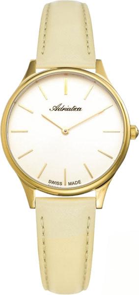 Женские часы Adriatica A3799.1211Q