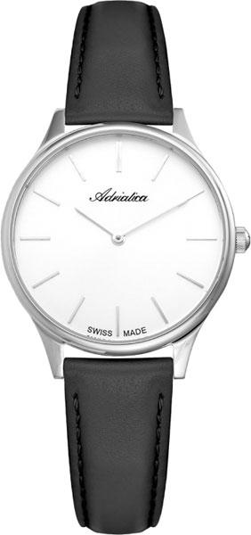 цена Женские часы Adriatica A3799.5213Q онлайн в 2017 году