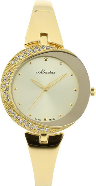 Женские часы Adriatica A3800.1141QZ
