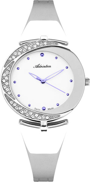 Женские часы Adriatica A3800.51B3QZ