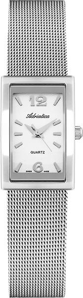 Женские часы Adriatica A3814.5153Q женские часы adriatica a3464 1113q