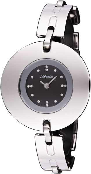 Женские часы Adriatica A4535.5146Q
