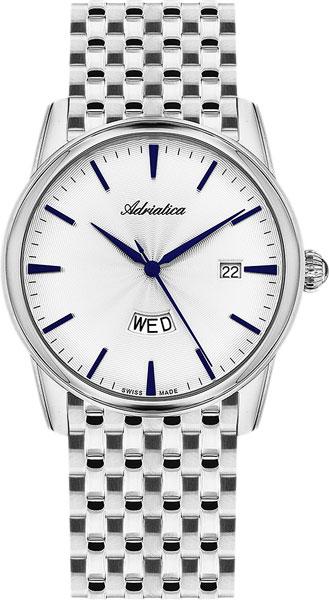 Мужские часы Adriatica A8194.5113Q