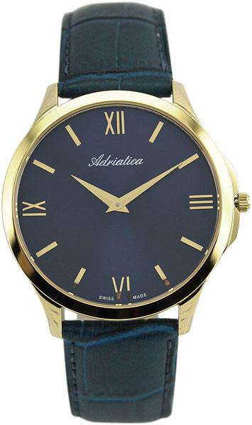 Мужские часы Adriatica A8241.1265Q