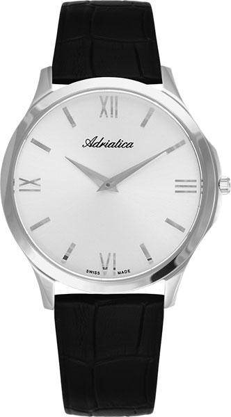 Мужские часы Adriatica A8241.5263Q все цены
