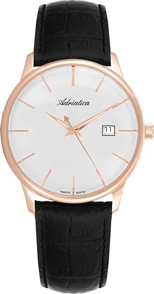 Мужские часы Adriatica A8242.9213Q