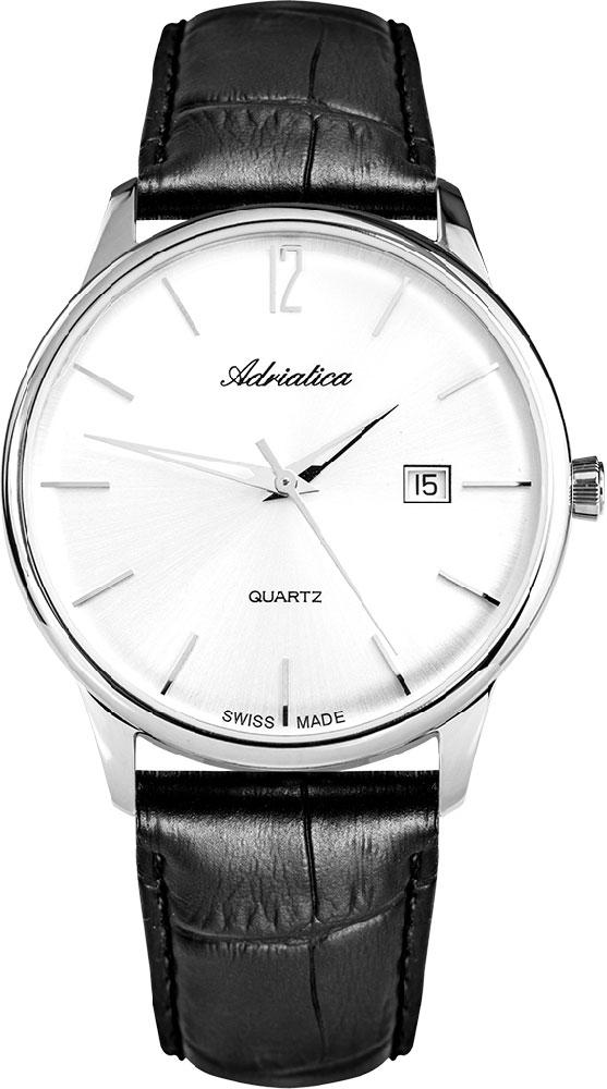 Мужские часы Adriatica A8254.5257Q
