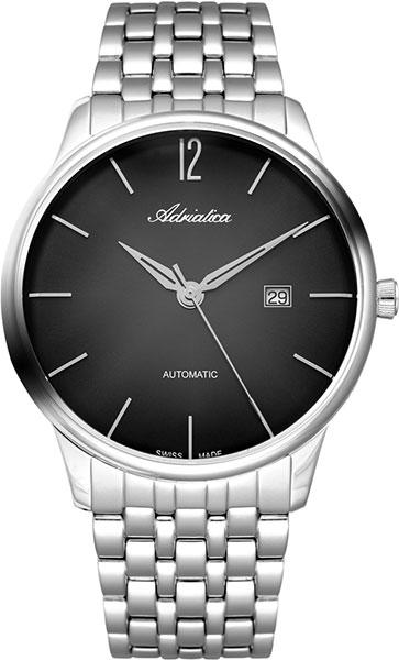 Мужские часы Adriatica A8269.5154A