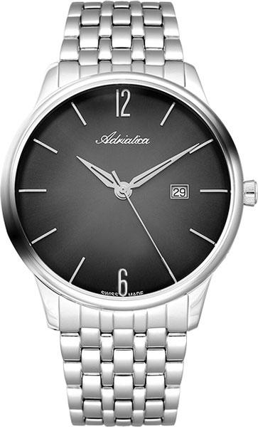 Мужские часы Adriatica A8269.5156Q