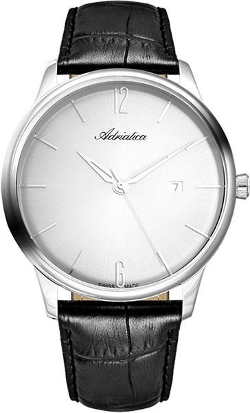 Мужские часы Adriatica A8269.5253Q