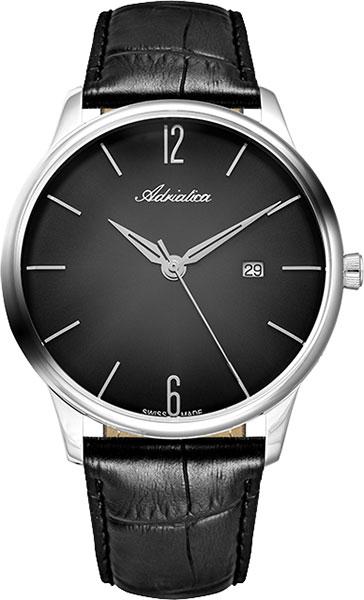 Мужские часы Adriatica A8269.5254Q
