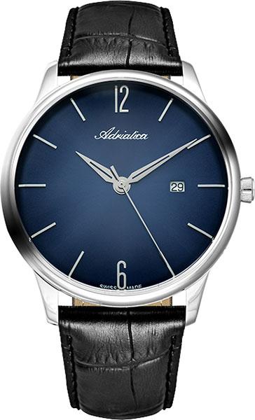 Мужские часы Adriatica A8269.5255Q
