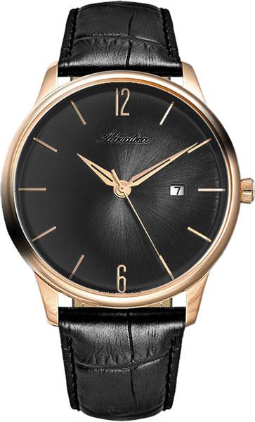 Мужские часы Adriatica A8269.9254Q