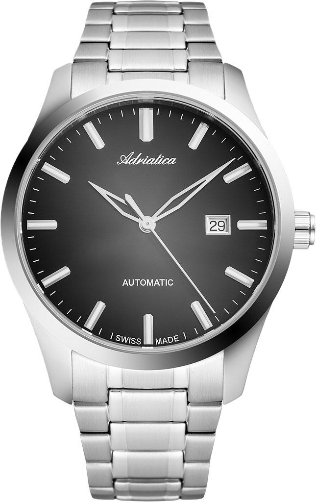 Мужские часы Adriatica A8277.5116A