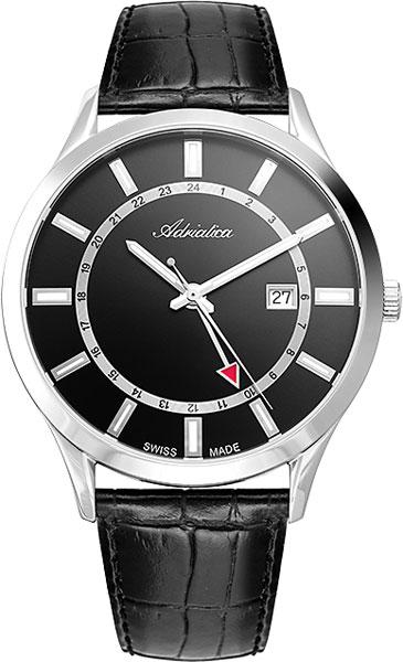 Мужские часы Adriatica A8289.5214Q