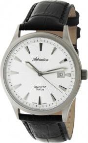 Часы Adriatica A1171.4216Q Часы Citizen BM8430-59A