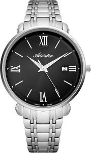 Наручные часы Adriatica (Адриатика). Швейцарские часы по выгодным ценам 3c8ef0b6a20