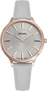 Женские часы Adriatica A3646.9217Q Мужские часы Wenger 01.1641.110