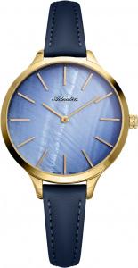 Женские наручные часы Adriatica — купить на официальном сайте ... a38da9965b0