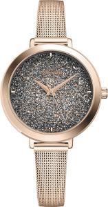 19e83d32e72e Женские наручные часы Adriatica — купить на официальном сайте ...