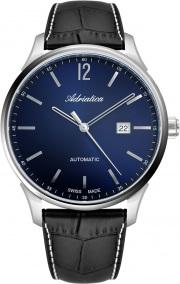 f726c616 Наручные часы всех известных брендов, продажа. Купить наручные часы ...