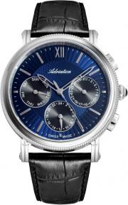 f97255d4 Наручные часы Adriatica (Адриатика). Швейцарские часы по выгодным ценам