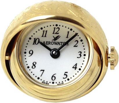 Женские часы Aerowatch 02820JA01