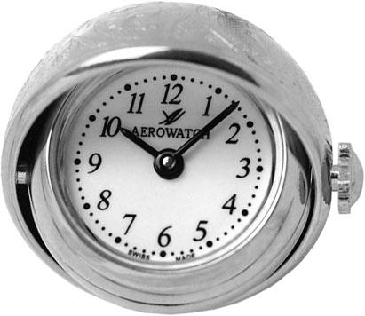 Женские часы Aerowatch 02820PD01