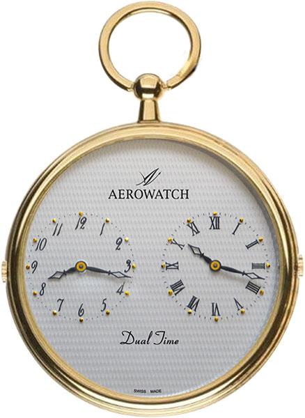 Мужские часы Aerowatch 05826JA02