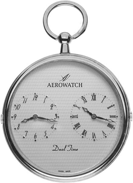Мужские часы Aerowatch 05826PD01