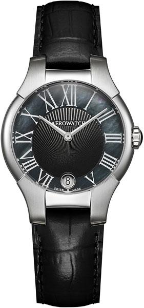 Женские часы Aerowatch 06964AA04