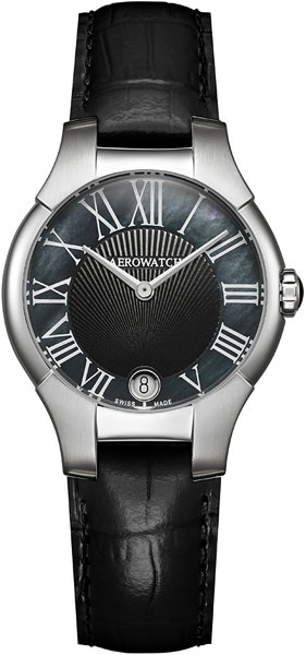 Женские часы Aerowatch 06964AA04 от AllTime