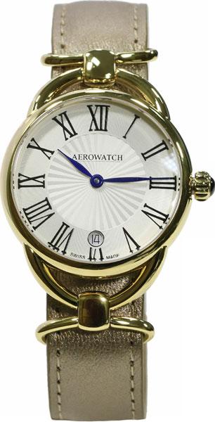 Женские часы Aerowatch 07977JA01