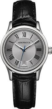 Женские часы Aerowatch 17963AA01 от AllTime